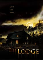 The Lodge(1970)