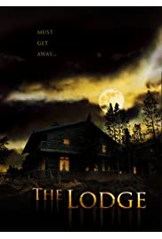 Nonton Film The Lodge (2008)