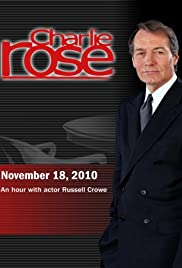Episode dated 18 November 2010 Poster