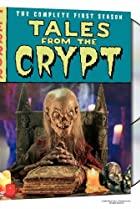 Image of Tales from the Crypt: And All Through the House