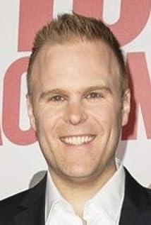 Aktori Josh Heald