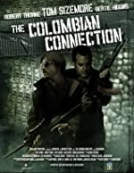 The Colombian Connection(1970)