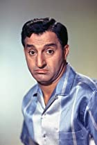 Image of Danny Thomas