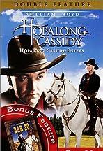 Hop-Along Cassidy