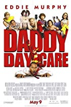 Image of Daddy Day Care