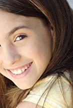 Lauren Day's primary photo