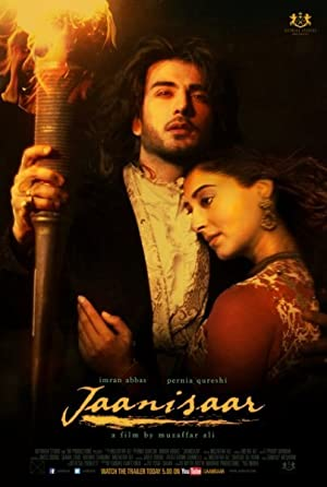 Jaanisaar (2015) Download on Vidmate