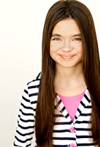 Landry Bender's primary photo