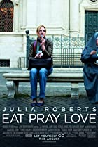 Image of Eat Pray Love