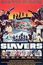 Image of Slavers
