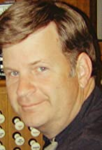Randy Woltz's primary photo