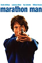 Primary image for Marathon Man