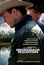 Brokeback Mountain(2006)