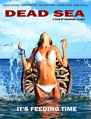 Dead Sea (2014) Download on Vidmate