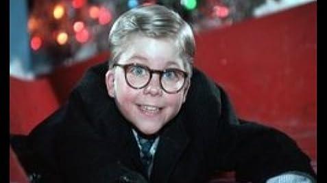 A christmas story 1983 subtitlesource