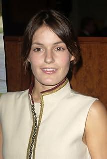 Nicolette Krebitz Picture