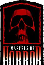 Image of Masters of Horror