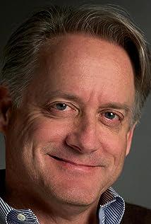 Mark Herzog Picture