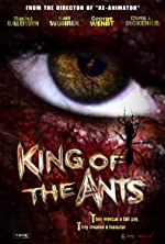 King of the Ants(1970)