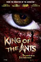 Image of King of the Ants