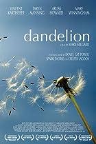 Image of Dandelion