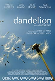 Dandelion (2004) Poster - Movie Forum, Cast, Reviews