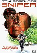 Sniper(1993)