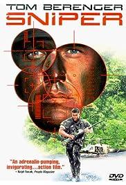 Nonton Film Sniper (1993)