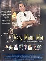 Very Mean Men(1970)