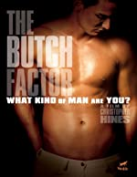 The Butch Factor(1970)