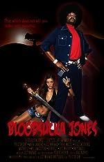 Bloodsucka Jones(1970)