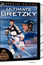 Image of Ultimate Gretzky