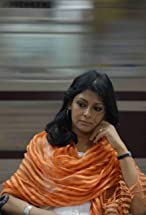 Nandita Das's primary photo