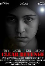 Clear Revenge