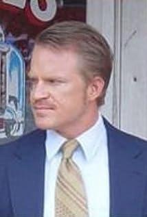 Richard Jenik Picture