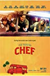 Jon Favreau, 'Chef's Table' Director David Gelb Discuss Capturing Food on Film