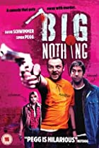 Image of Big Nothing