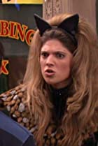 Image of Wizards of Waverly Place: Alex's Spring Fling