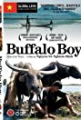 The Buffalo Boy