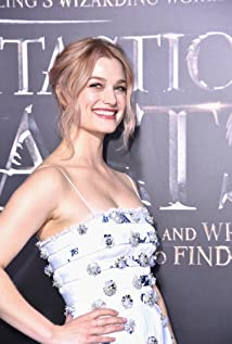 Alison Sudol New Picture - Celebrity Forum, News, Rumors, Gossip