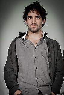 Aktori David Murgia