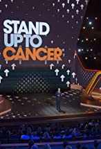 Primary image for Stand Up to Cancer