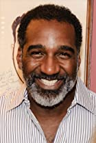 Image of Norm Lewis