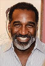 Norm Lewis's primary photo