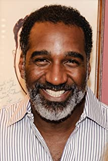 norm lewis no one is alone
