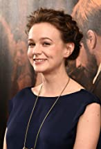 Carey Mulligan's primary photo