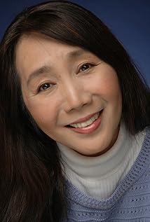 Akiko Shima Picture
