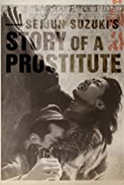 Image of Story of a Prostitute