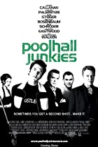 Image of Poolhall Junkies