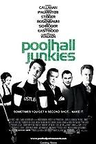 Image of Poolhall Junkies
